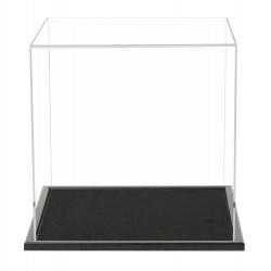 Vitrine cube - 15 CM
