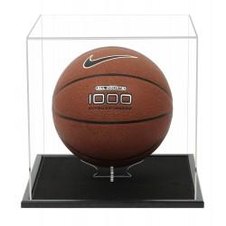 Vitrine pour ballon de Basket